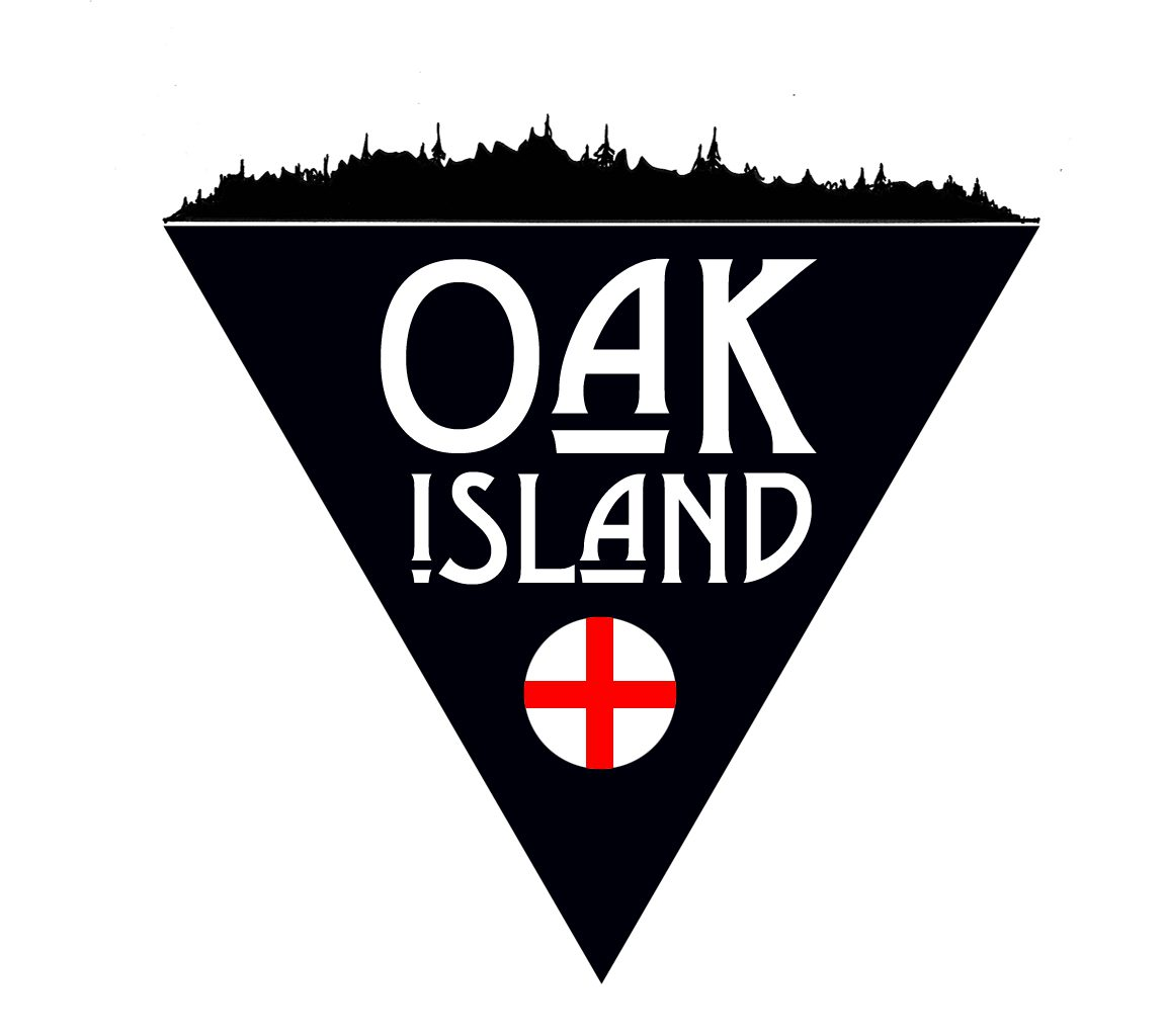 Oak Island: The Mystery Revealed